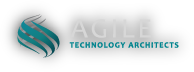 Agile Technology Architects
